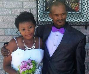 Jacobus trouwdag 02